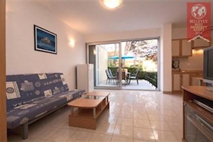 House: 145 m²
