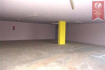 Kuća : 93 m²