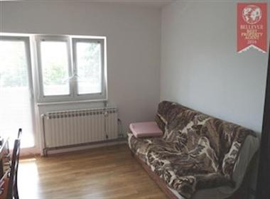 Kuća : 160 m²