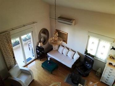 Kuća : 96 m²