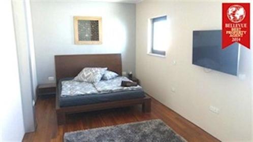 Kuća : 117 m²