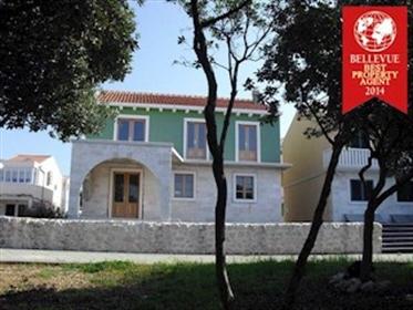 Kuća : 170 m²