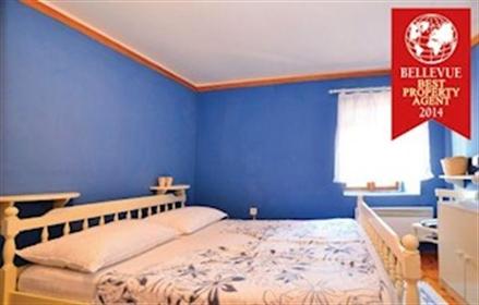 Kuća : 90 m²