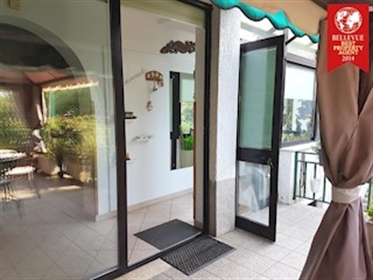 House: 330 m²