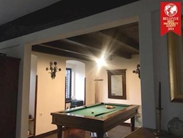 Kuća : 99 m²