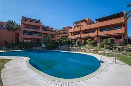 Venda Apartamento 80 m² - 3 quartos
