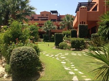 Venda Apartamento 80 m² - 3 quartos - Estepona