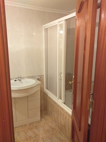 Venda Apartamento 75 m² - Villaquilambre