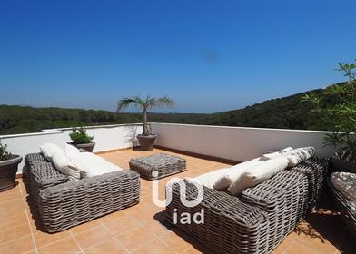 Sale [Missing Translate] 149 m² - 3 bedrooms - San Roque
