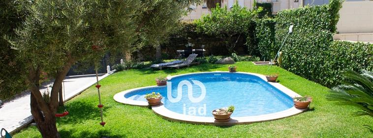 Venda Casa / moradia 330 m² - 5 quartos - Alicante/Alacant