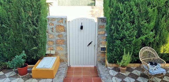 Venda Casa / moradia 163 m² - 4 quartos - Montequinto