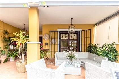 Venta Casa 164 m² - 4 dormitorios - Islantilla