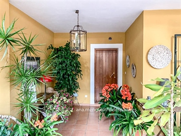 Vente Maison 164 m² - 4 chambres - Islantilla