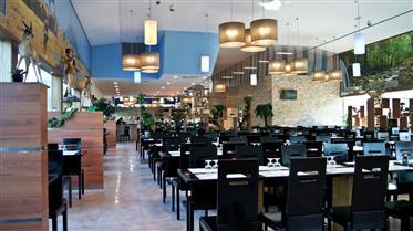 Bar / Restaurante