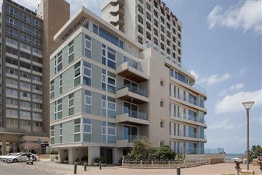 Luxus-Immobilie: 150 m²