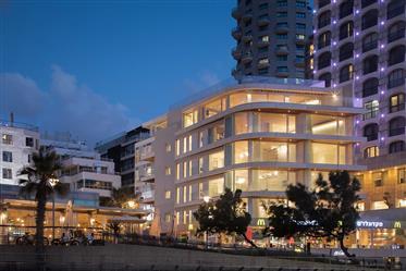 Vivenda de luxo: 104 m²