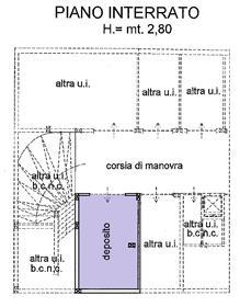 Casamassima: Locale commerciale