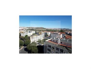 T1 | Junto Portas de Benfica - Arcada Nobre - Apa 239