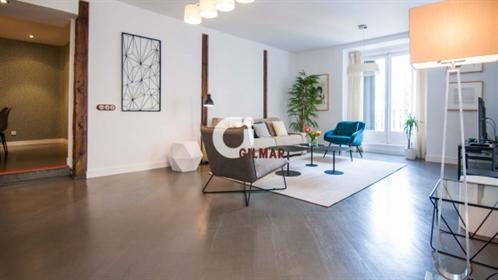 Vivenda: 123 m²