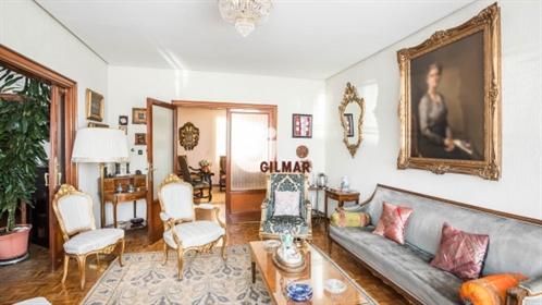 Vivenda de luxo: 381 m²