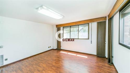 Haus: 292 m²