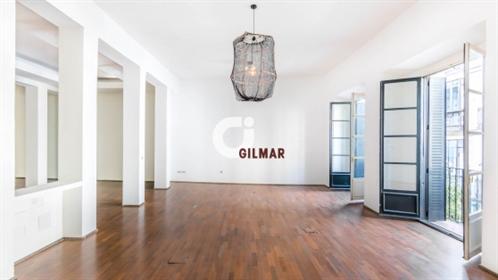 Vivenda de luxo: 380 m²