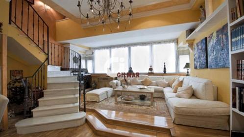 Luxus-Immobilie: 337 m²