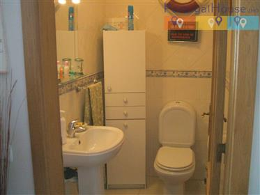 Moradia T4 1 inserida em condominio privado com piscina, jardins e esp