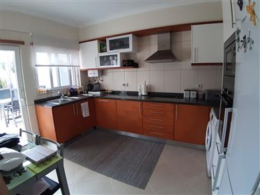 Opomar 4 Bedroom 4 Bathroom Town House With Double Garage
