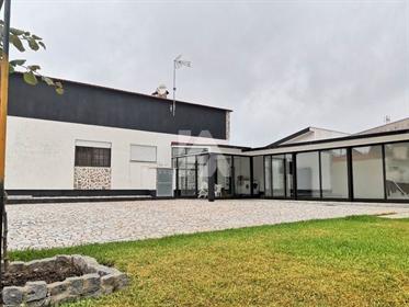 House T3 Avanca