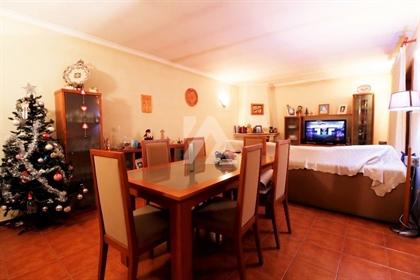 Apartment T3 - Centro de Ovar