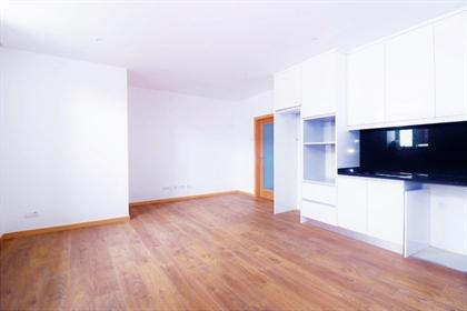 Apartment T2 - New