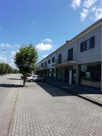 Estabelecimento Comercial - Murtosa