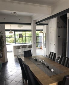 Vente Maison/villa 4 pièces