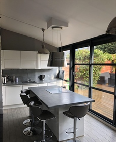 Haus: 142 m²