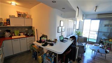 Appartement a florentine dans une belle residence