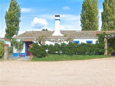 Hotel Rural - Monsaraz  - Alentejo