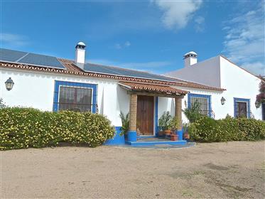 Hotel Rural - Monsaraz  - Alentejo