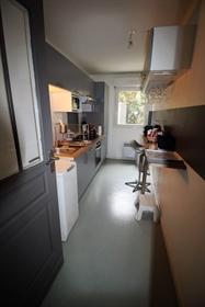 Appartement Jardin Terrasse Bordeaux Chartrons