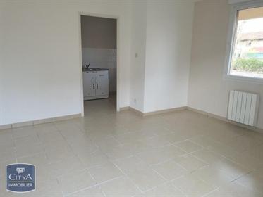 Vente d'un appartement T3 à Beaune - Exclusivité-En Bon État GÉNÉRAL En vente : venez d