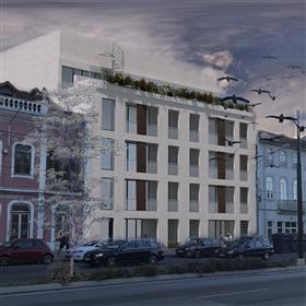 Wohnung: 230 m²
