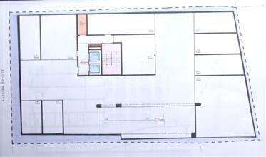 Apartamento T2: Av. Emídio Navarro