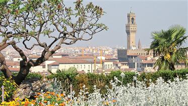 Hotel a Firenze