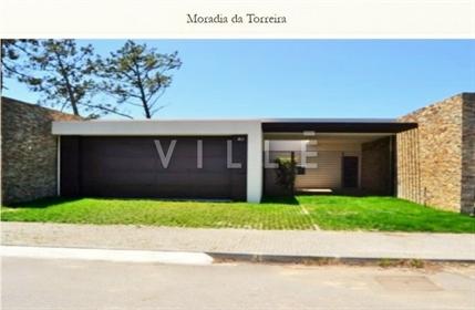 Moradia T3 Venda em Torreira,Murtosa