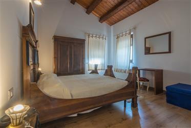 Casale in vendita a Potenza Picene nelle Marche