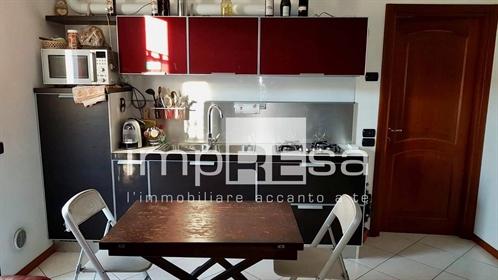 Appartamento di 85 m2 a Treviso