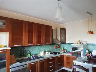 Appartamento di 130 m2 a Mazara del Vallo