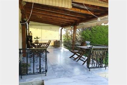 Μονοκατοικία Θεσσαλονίκη Θερμαϊκος