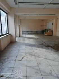 Διαμέρισμα : 220 τ.μ.