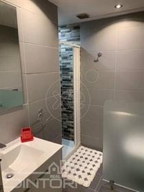 Apartamento: 110 m²